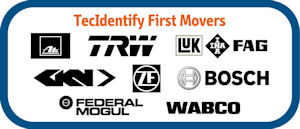 TecIdentify_Logo_nur_Firstt_Mover_300px